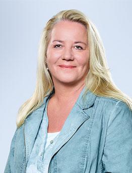 Silke Flachmann