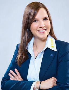 Ann-Christin Glemnitz