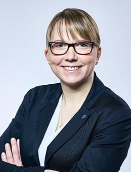 Martina Jäschke