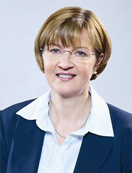 Sabine Kottwitz