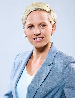 Anja Mertensmeier