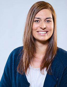 Alyssa Schmalbeck