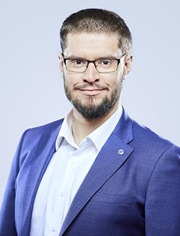 Artjom Schuchart