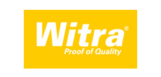 Wippermann jr. GmbH Trading