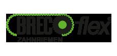 BRECO Antriebstechnik Breher GmbH & Co. KG