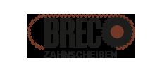 BRECO GmbH & Co. Zahnscheiben KG