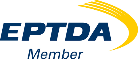 EPTDA Member